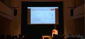 norisk analytics summit 3