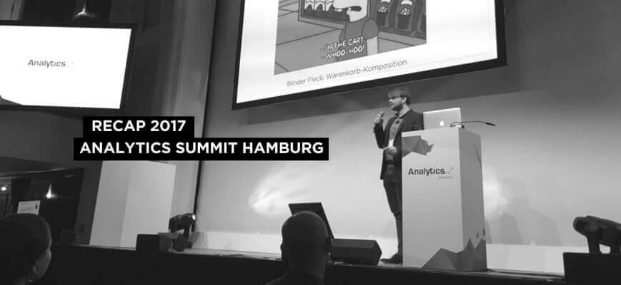 alexander groß norisk analytics summit hamburg