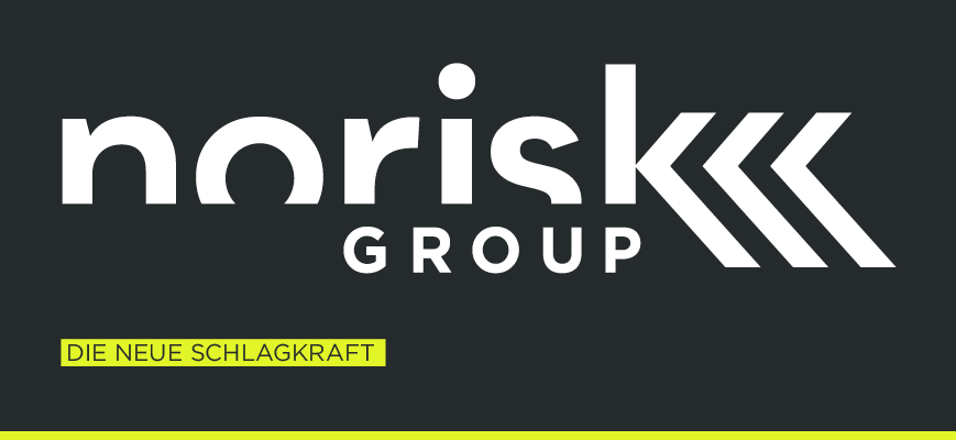 norisk group