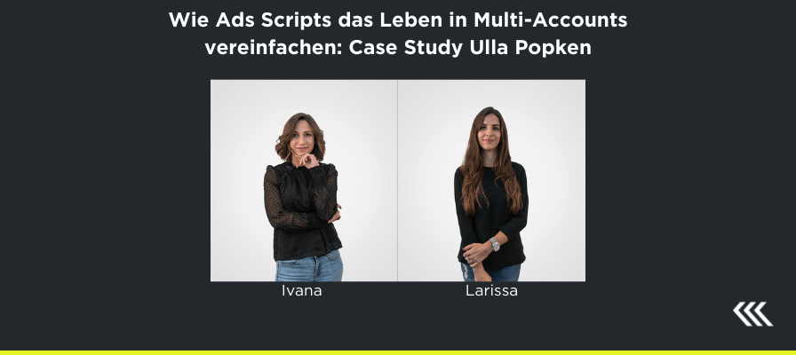 smx 2020 ads scripts in | lr