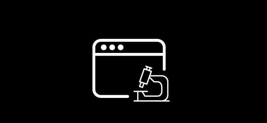 Header_Scriptlab