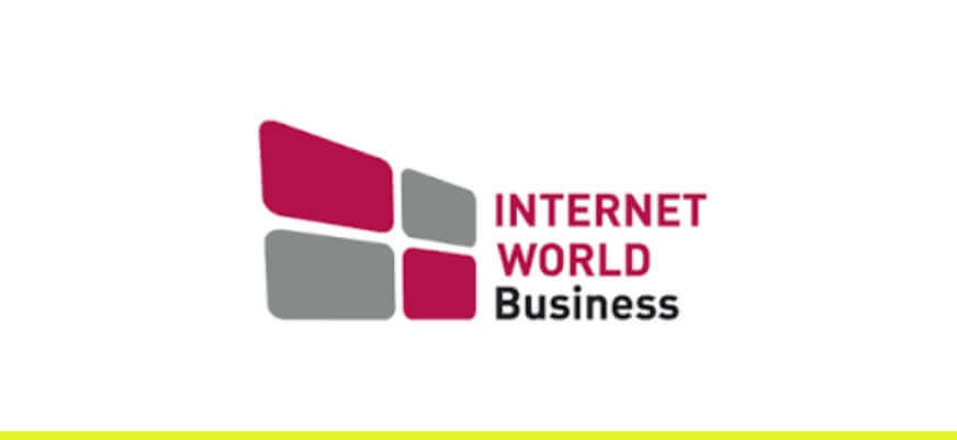internet-world-business