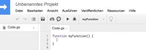 Screenshot function