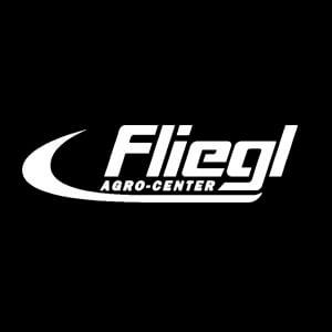 FLIEGL | KUNDENLOGO