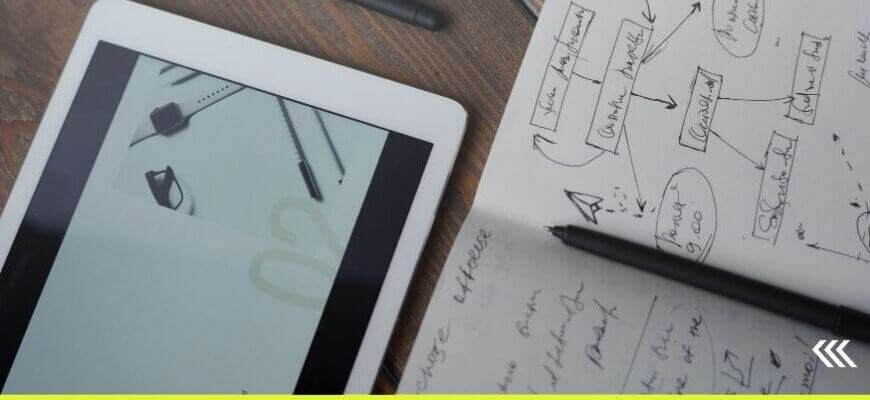 blog | anaylze navigation
