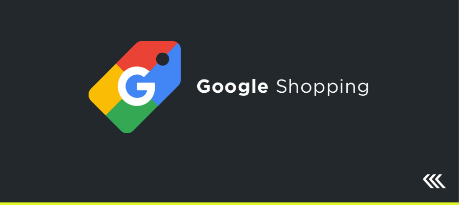 blog | google Shopping