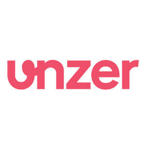 PARTNERLOGO | UNZER