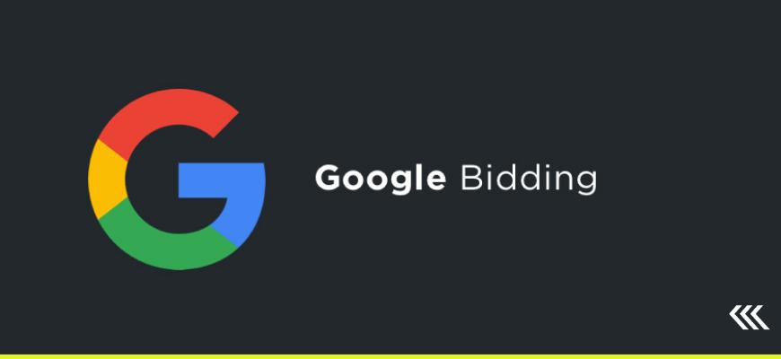 Google Bidding: Manueller CPC